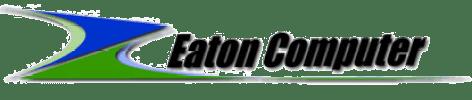 Eaton Computer