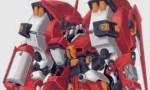 【ガンダム】赤くてツノ付きですよ大佐!