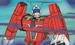 リアルロボットとスーパーロボットの線引きってどこなの?