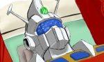イデオンはリアルロボットなの?