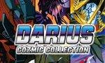【ゲーム】『ダライアス コズミックコレクション』が予約開始!