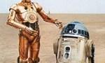 【SW】銀河系最強コンビいいよね