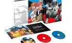 『フルメタル・パニック!  Invisible Victory(IV) BOX2 [Blu-ray]』が本日発売!