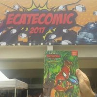 Ecatecomic