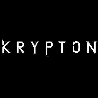Mira el nuevo teaser tráiler de la serie Krypton