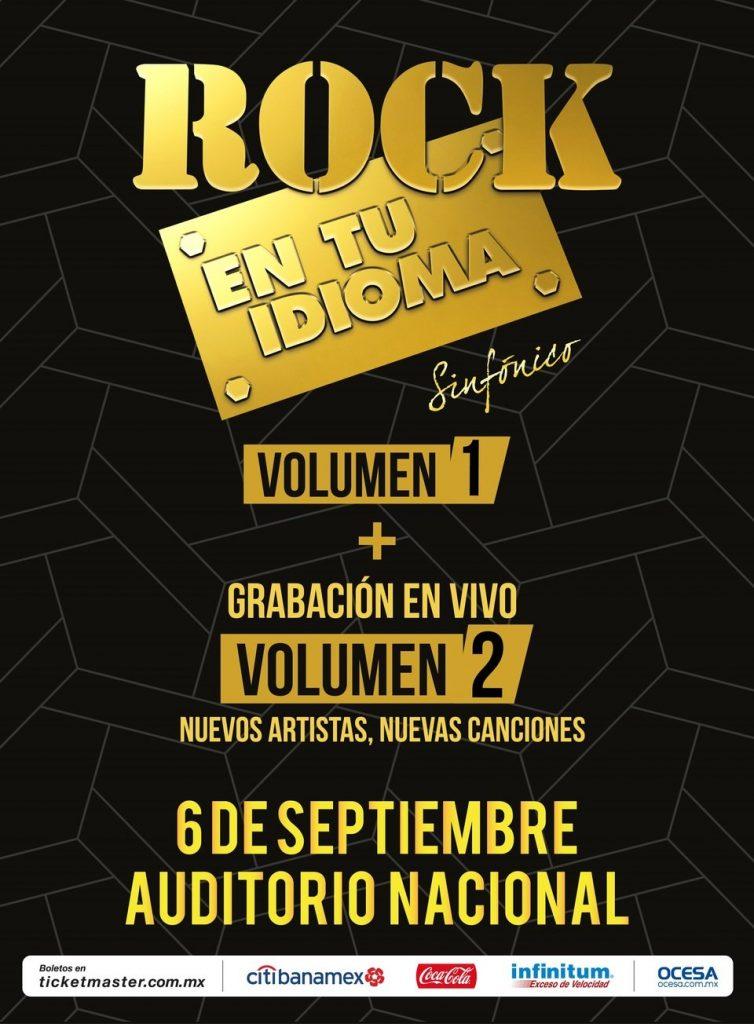 Rock en tu Idioma