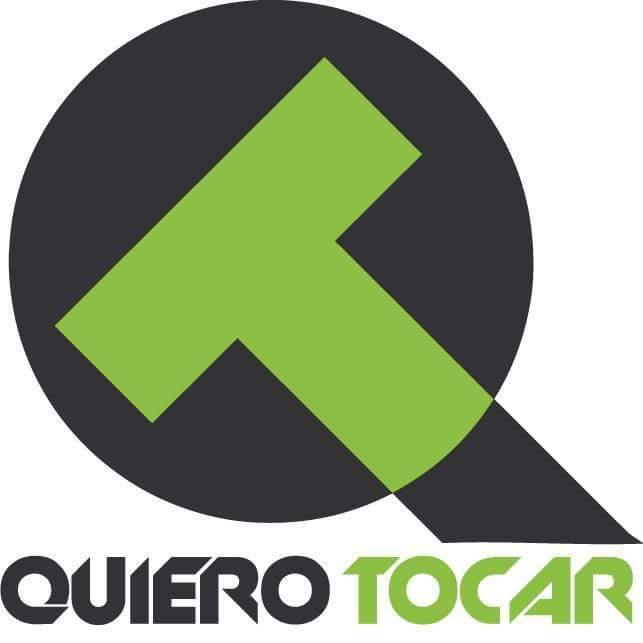 """""""Quiero Tocar"""" el nuevo grito de guerra de las bandas mexicanas."""