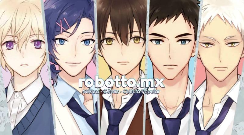 Sanrio boys, La nueva propuesta de ventas de la compañía.