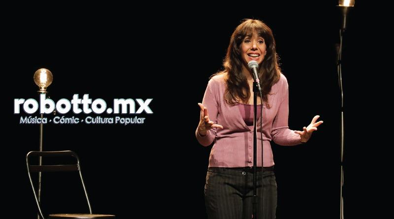 """Convocatoria casting """"México tiene Chiste"""" proyecto de Luis Mandoki y Blanca Salces"""