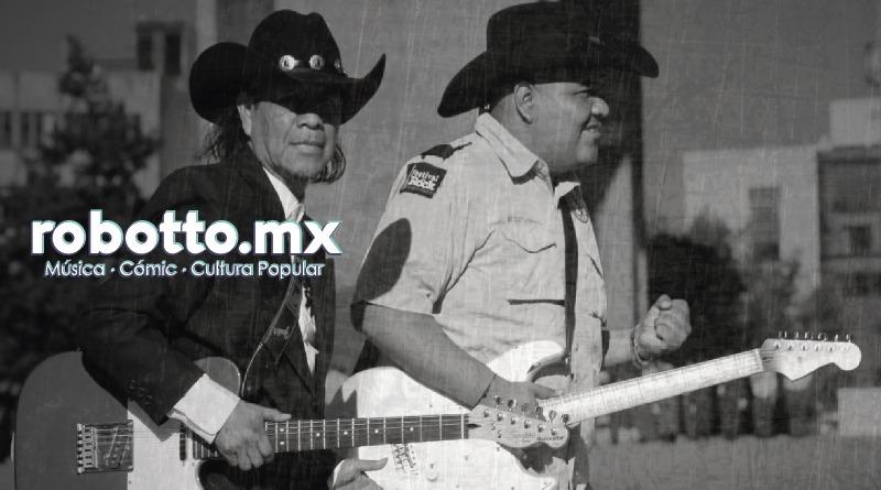 """Tex Tex lanza su nuevo disco """"Despertar"""""""