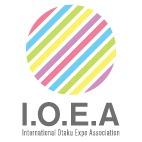 International Otaku Expo Association