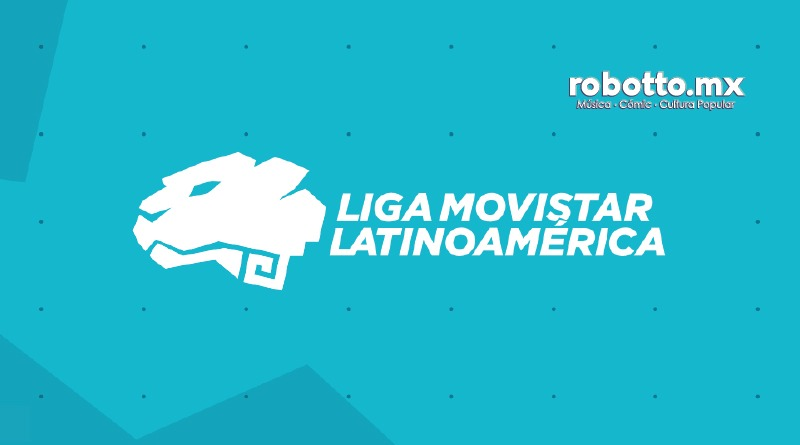Liga Movistar