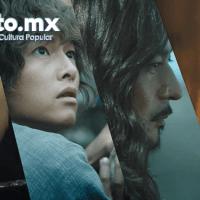 Crónicas de Arthdal, la fantasia épica coreana llega a Netflix