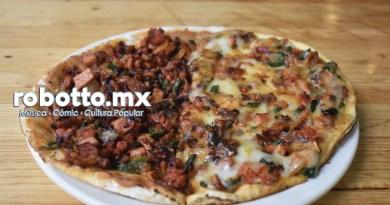 Taco Fénix