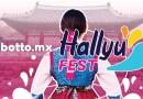 Hallyu Fest
