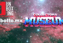 Collector`s Museum  El Museo Más Grande de Coleccionismo en Mexico