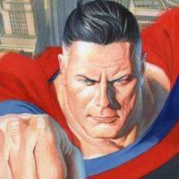 La Casita de los Cómics | Superman: Kingdom Come