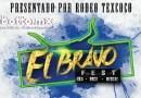 Bravo Fest