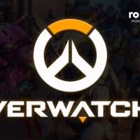 Overwatch 2 será presentado en BlizzCon 2019 según una nueva filtración.