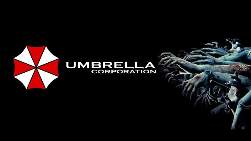 Serie de 'Resident Evil' de Netflix: se filtran sus primeros detalles