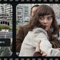 Contagio (2011) | República Cinéfila