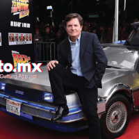 Back to the Future, 35 años de la película perfecta.