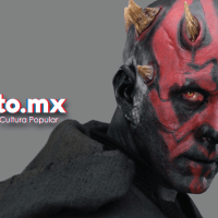 Ray Park publica video pornográfico en Instagram