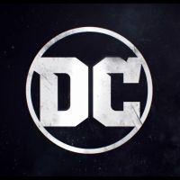 Despidos masivos en DC Universe y DC Comics