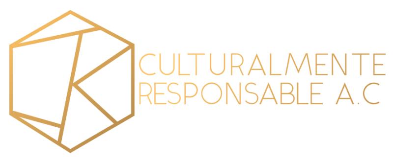 Culturalmente Responsable A.C.