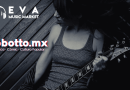 EVA Music MArket