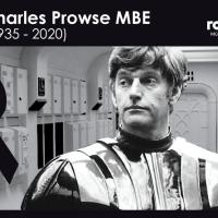 Dave Prowse: el actor de Darth Vader muere a los 85 años