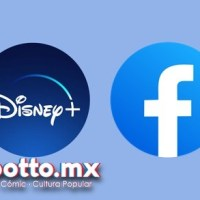 ¡Alerta! El fraude que ronda en Facebook e involucra a Disney