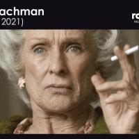 Cloris Leachman fallece a los 94 años.