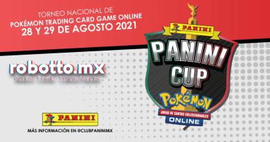 Panini Cup