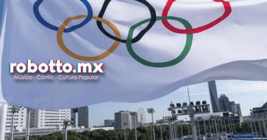 Los ratings de los Juegos Olímpicos se desploman en NBC