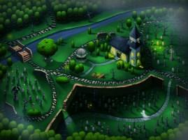 Client: +7 GameStudio/Dmitry Volokitin