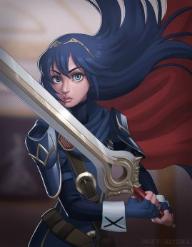 lucina_by_shelly