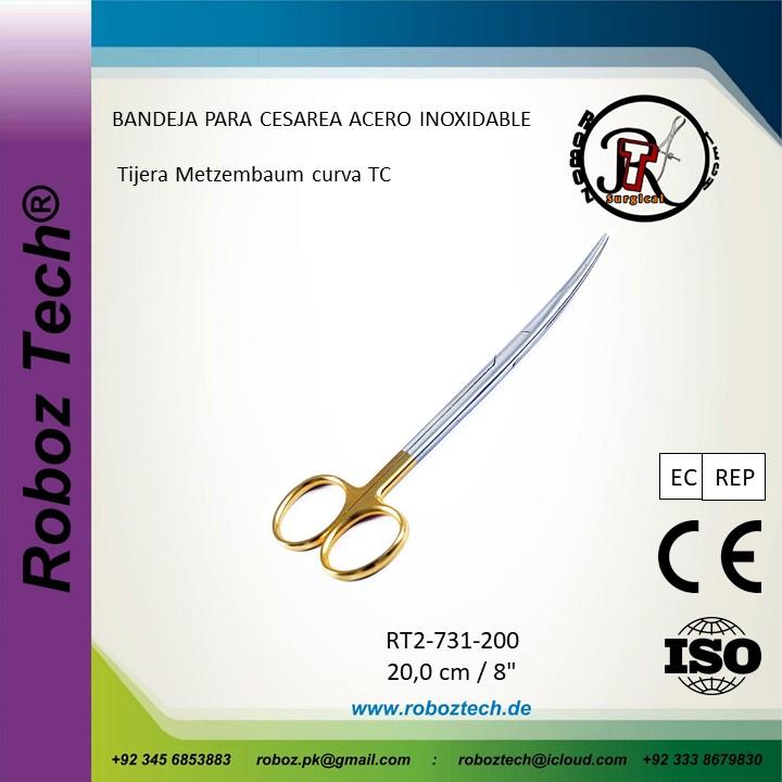 RT2-731-200