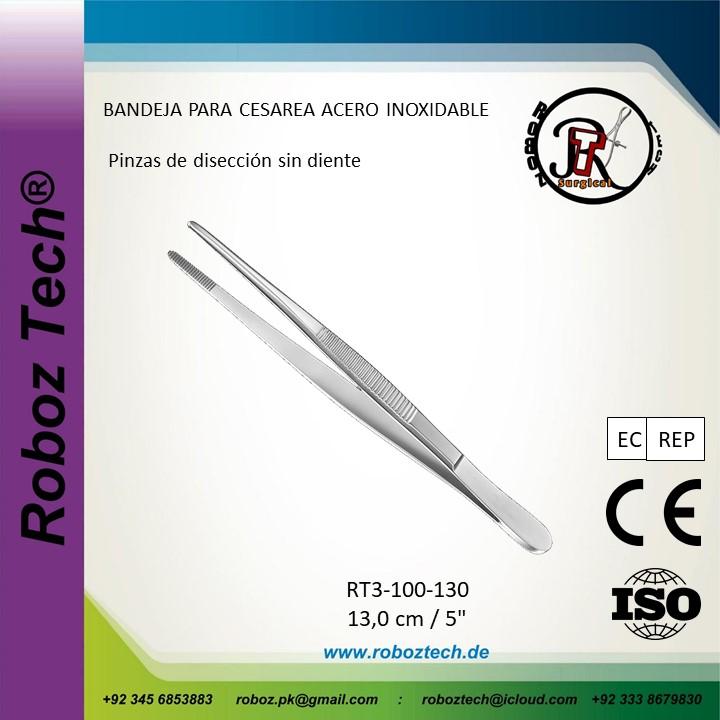 RT3-100-130