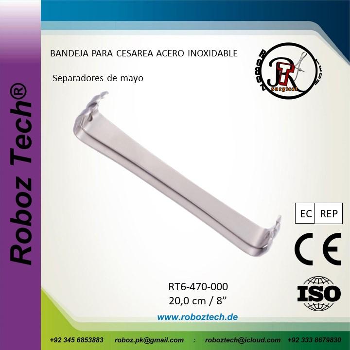 RT6-470-000