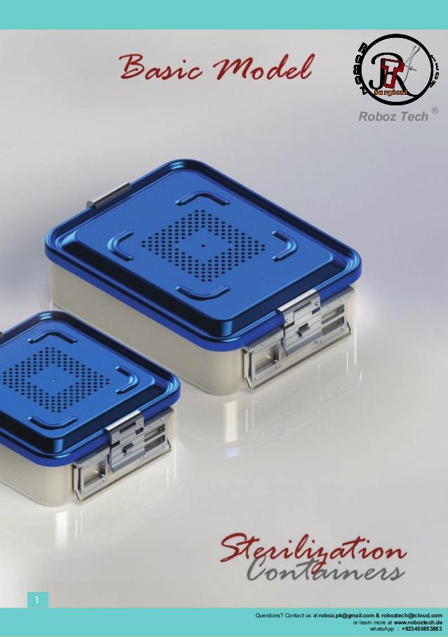 sterilization-containers-1-638