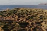 Muckross Head, Kilcar Donegal
