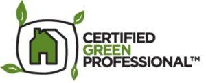 Logo_CGP_2C_eps