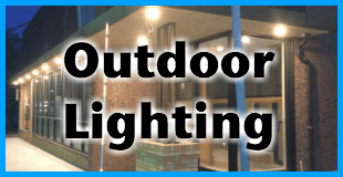 outdoorlighting_service