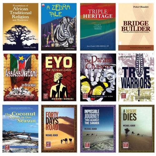 africa, book, cover, design, acacia, danger, meme, tree, rooker, gigglingbob, rob, paul