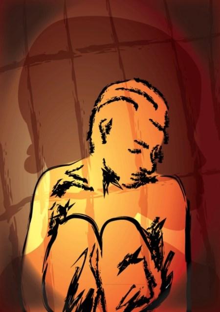EYO concept art ©paul rob rooker aka gigglingbob