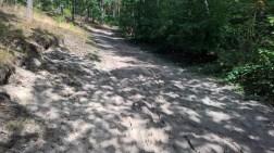 Sandweg