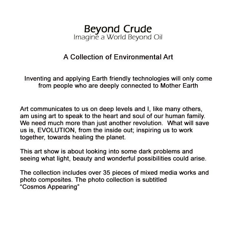 Beyond-crude-description-2-6-17