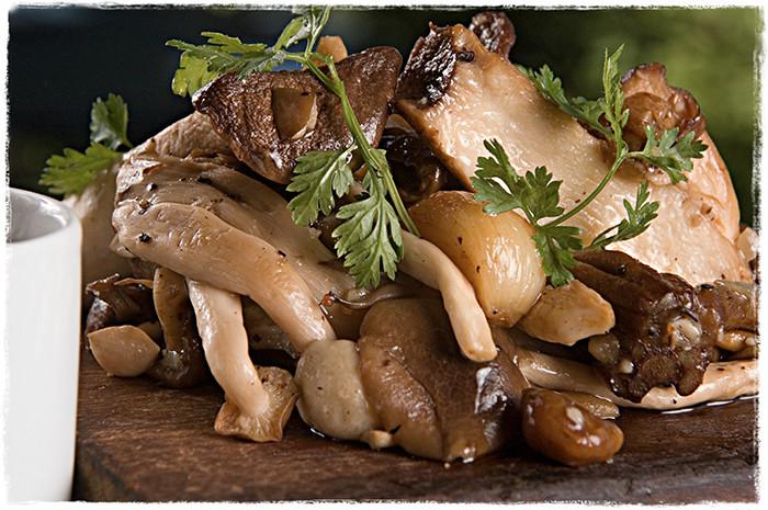 Mushrooms87