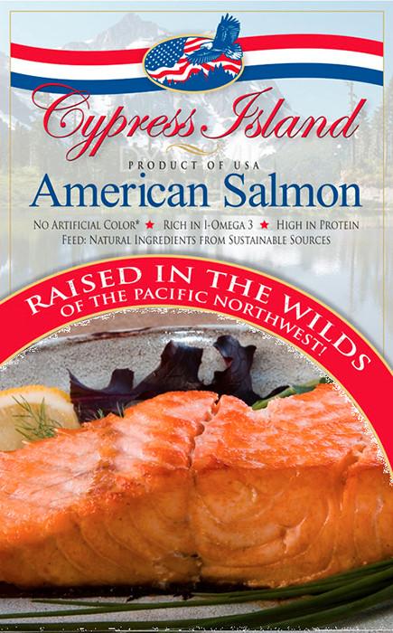 SalmonPoster2